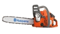 husqvarna-chainsaws