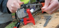 chainsaw-tools-and-servicing