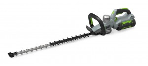 HT6500E 65cm Hedge trimmer