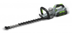 HT5100E 52cm Hedge trimmer