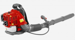Cobra blower BP43C