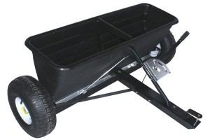 GC-AC31511-Spreader