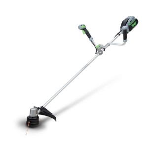 BC1500E F 38CM BIKE HANDLE LINE TRIMMER