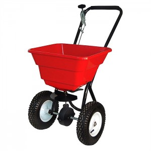 GC-AC31504-Spreader