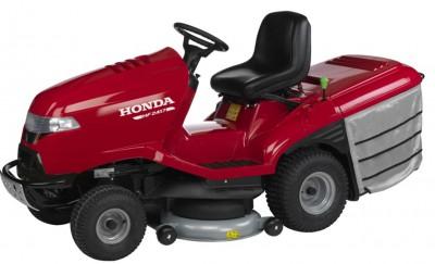 Honda-HF2417HM