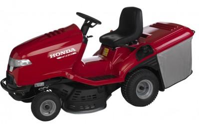 Honda-HF2315SB2